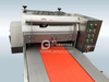 High Efficient Automatic Fish Deep Skinning Machine