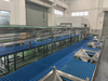 Multifunctional Automatic Crayfish Processing Line